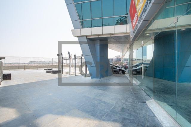 retail for sale in motor city, daytona house | 12