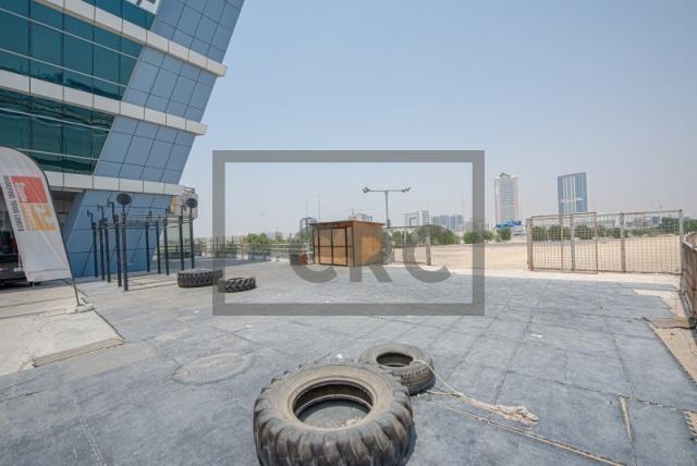 retail for sale in motor city, daytona house | 9