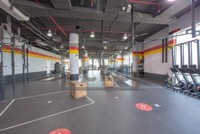 retail for sale in motor city, daytona house | 3
