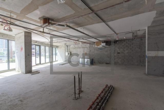 retail for sale in dubai marina, liv residence   2