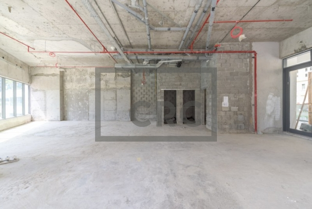 retail for sale in dubai marina, liv residence   7
