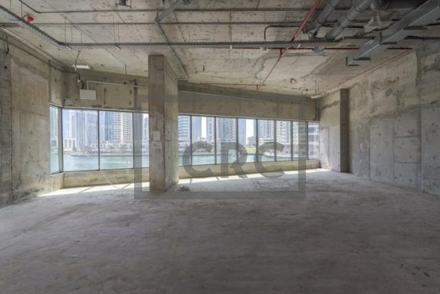retail for sale in dubai marina, liv residence   11