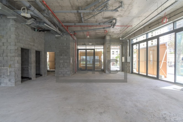 retail for sale in dubai marina, liv residence   3