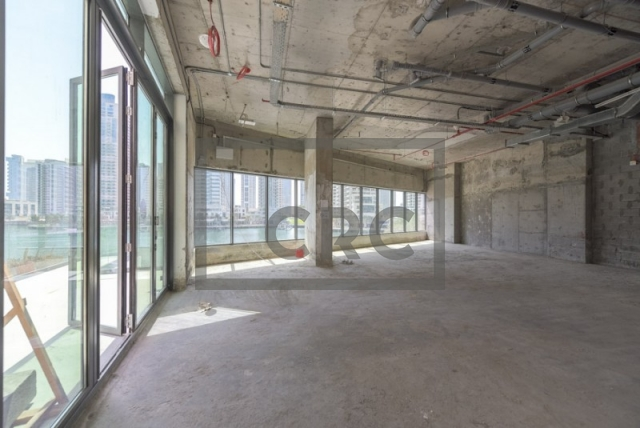 retail for sale in dubai marina, liv residence   6