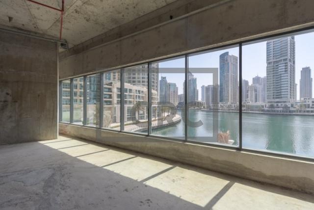 retail for sale in dubai marina, liv residence | 0