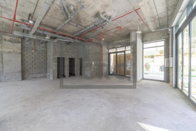 retail for sale in dubai marina, liv residence | 7