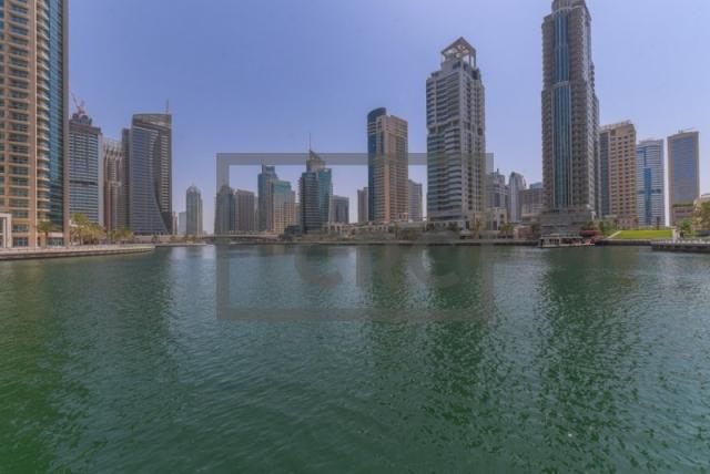 retail for sale in dubai marina, liv residence | 11