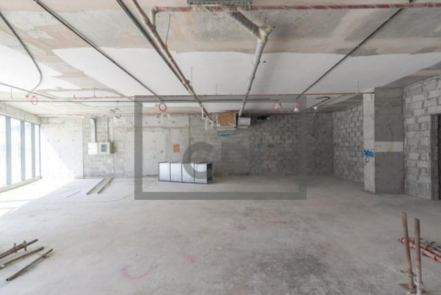 retail for sale in dubai marina, liv residence | 1