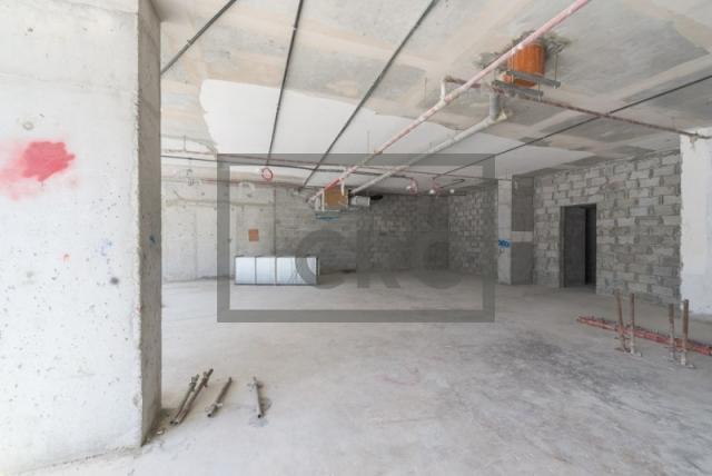 retail for sale in dubai marina, liv residence | 3