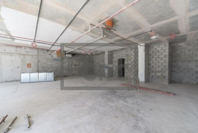 retail for sale in dubai marina, liv residence   4