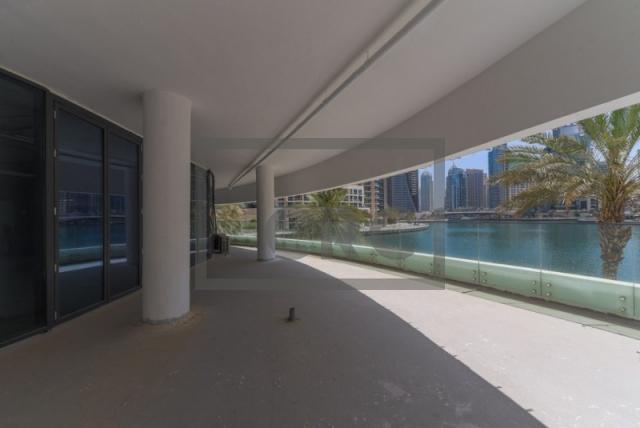 retail for sale in dubai marina, liv residence   0