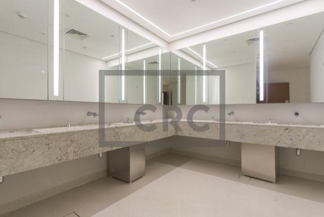 retail for rent in al garhoud, airport road area | 19