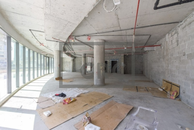 retail for sale in dubai marina, liv residence | 2