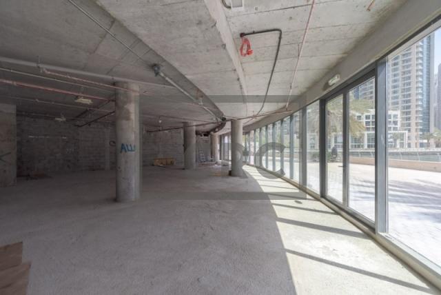 retail for sale in dubai marina, liv residence | 4