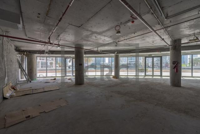 retail for sale in dubai marina, liv residence | 5