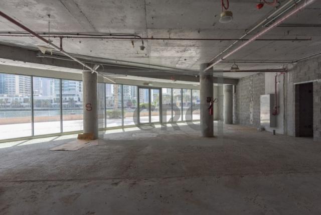 retail for sale in dubai marina, liv residence | 6