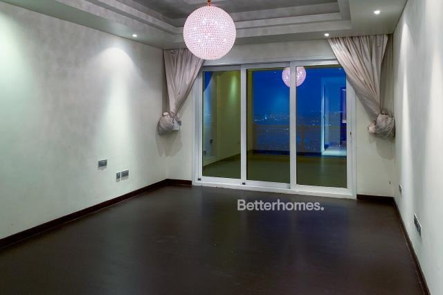 4 Bedroom Penthouse For Sale in  Marina Residences 4,  Palm Jumeirah | 10