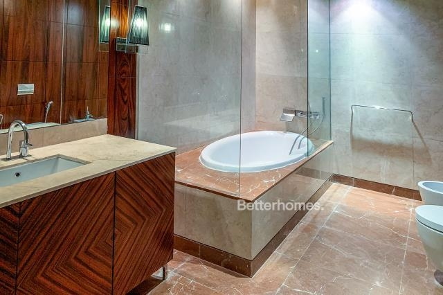 4 Bedroom Penthouse For Sale in  Marina Residences 4,  Palm Jumeirah | 13