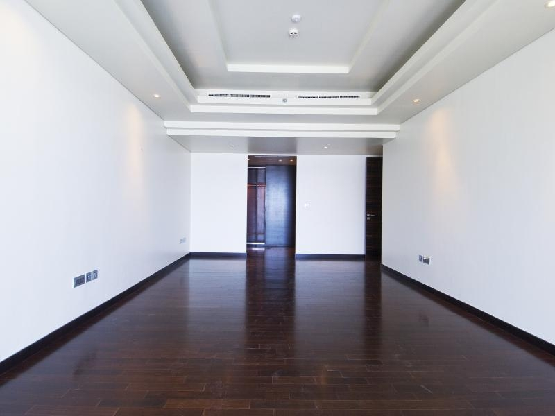 4 Bedroom Penthouse For Sale in  Marina Residences 4,  Palm Jumeirah | 6