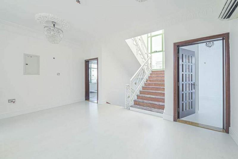 12 Bedroom Villa For Sale in  Khalifa City A,  Khalifa City A | 5