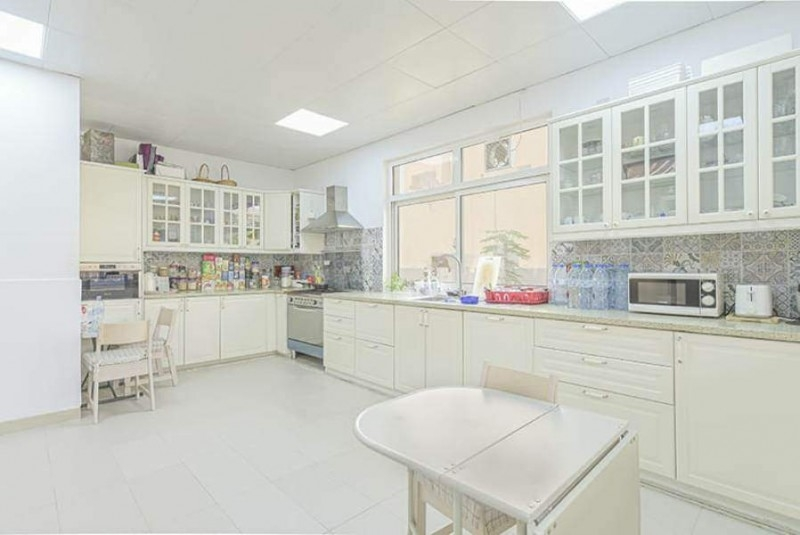 12 Bedroom Villa For Sale in  Khalifa City A,  Khalifa City A | 4