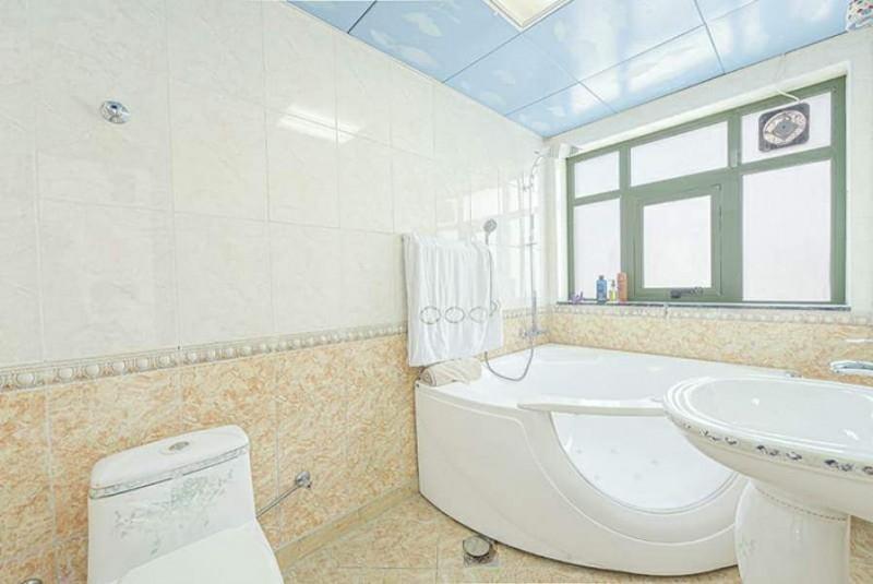 12 Bedroom Villa For Sale in  Khalifa City A,  Khalifa City A | 8