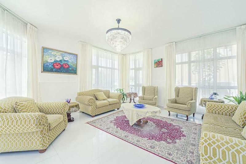 12 Bedroom Villa For Sale in  Khalifa City A,  Khalifa City A | 2