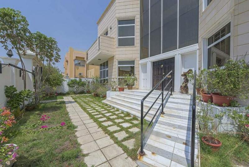 12 Bedroom Villa For Sale in  Khalifa City A,  Khalifa City A | 3
