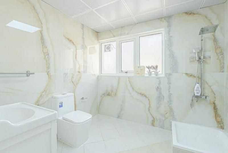 12 Bedroom Villa For Sale in  Khalifa City A,  Khalifa City A | 9