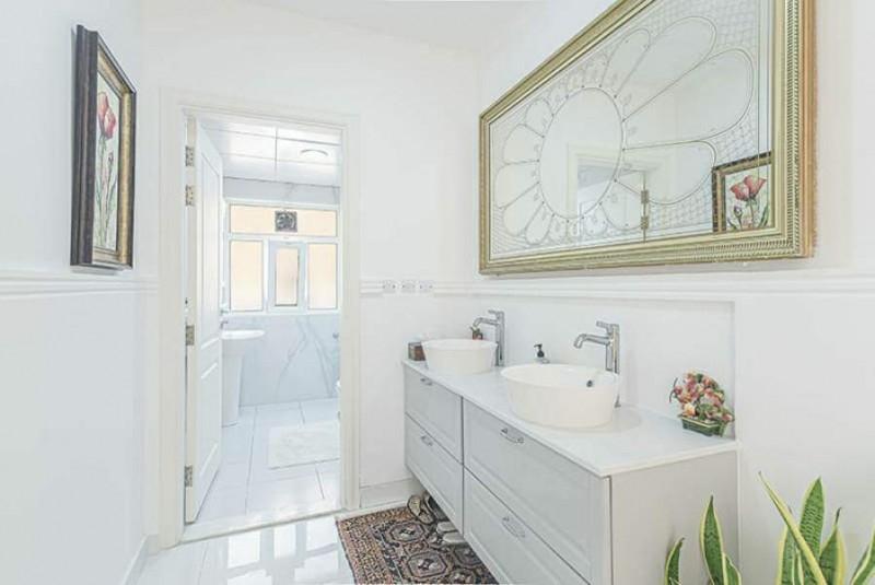 12 Bedroom Villa For Sale in  Khalifa City A,  Khalifa City A | 11