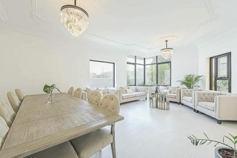 12 Bedroom Villa For Sale in  Khalifa City A,  Khalifa City A | 12