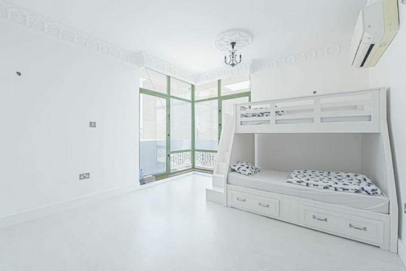 12 Bedroom Villa For Sale in  Khalifa City A,  Khalifa City A | 10