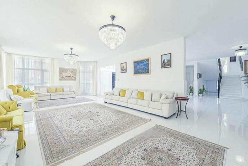 12 Bedroom Villa For Sale in  Khalifa City A,  Khalifa City A | 6