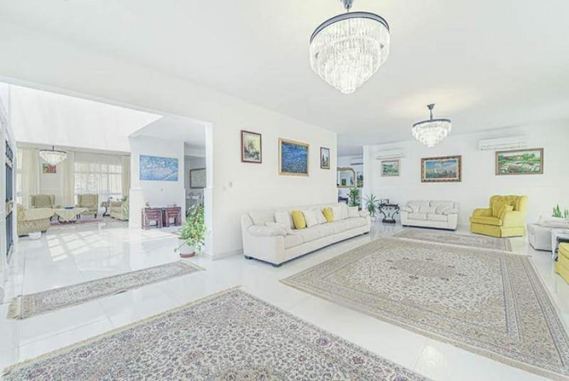 12 Bedroom Villa For Sale in  Khalifa City A,  Khalifa City A | 0