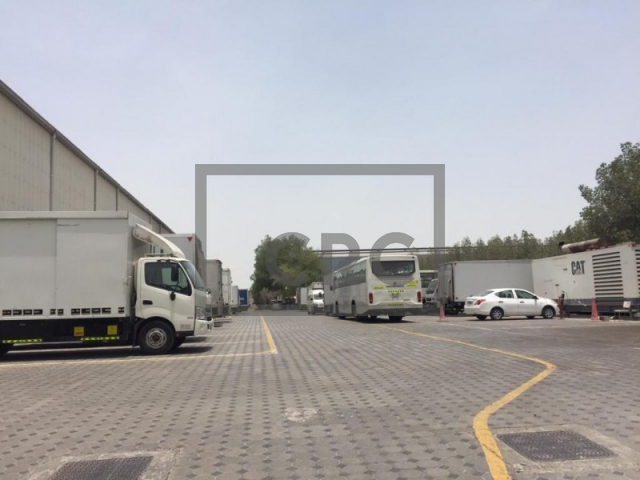 warehouse for rent in dubai investment park, dubai investment park 1   1