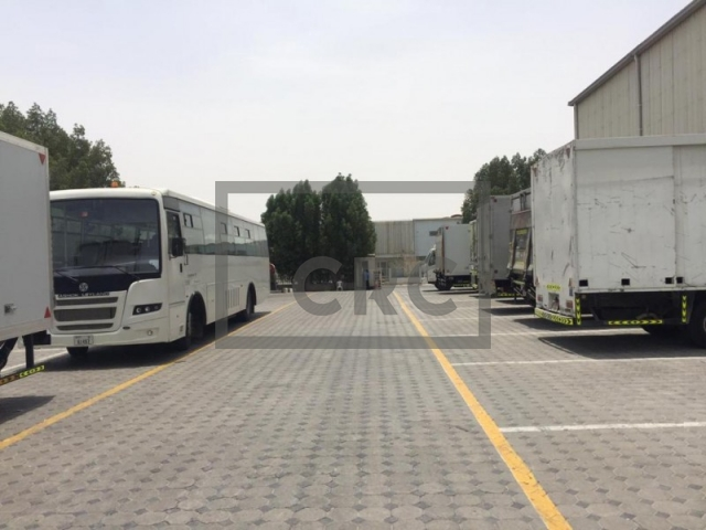 warehouse for rent in dubai investment park, dubai investment park 1   2