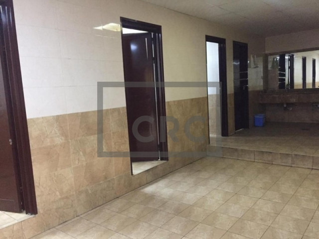 warehouse for rent in dubai investment park, dubai investment park 1   4