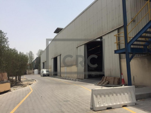 warehouse for rent in dubai investment park, dubai investment park 1   5