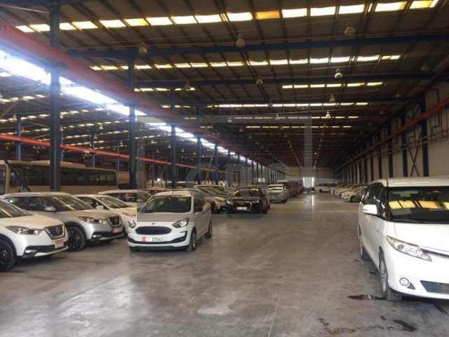 warehouse for rent in dubai investment park, dubai investment park 1   3