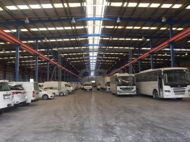 warehouse for rent in dubai investment park, dubai investment park 1   7