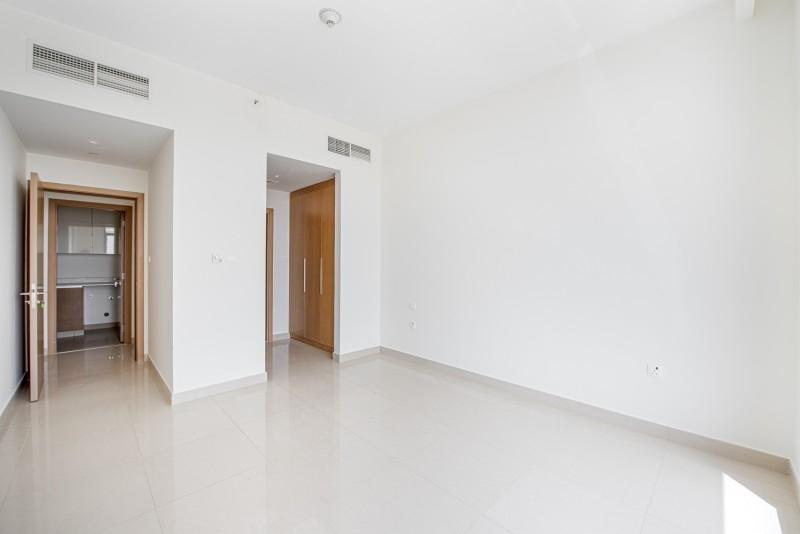 2 Bedroom Apartment For Rent in  Mulberry I,  Dubai Hills Estate   7