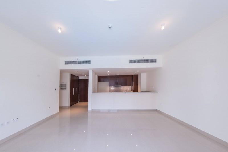 2 Bedroom Apartment For Rent in  Mulberry I,  Dubai Hills Estate   3
