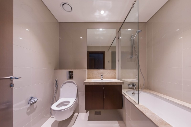 2 Bedroom Apartment For Rent in  Mulberry I,  Dubai Hills Estate   10