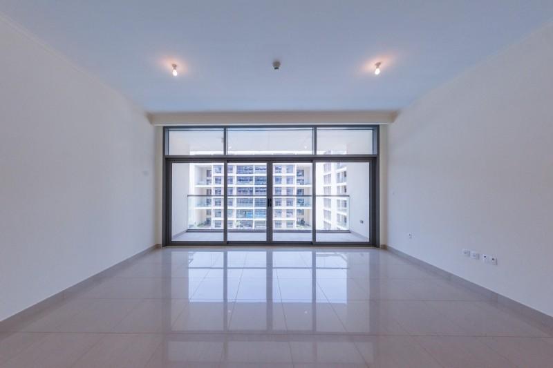 2 Bedroom Apartment For Rent in  Mulberry I,  Dubai Hills Estate   6