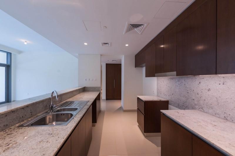 2 Bedroom Apartment For Rent in  Mulberry I,  Dubai Hills Estate   5