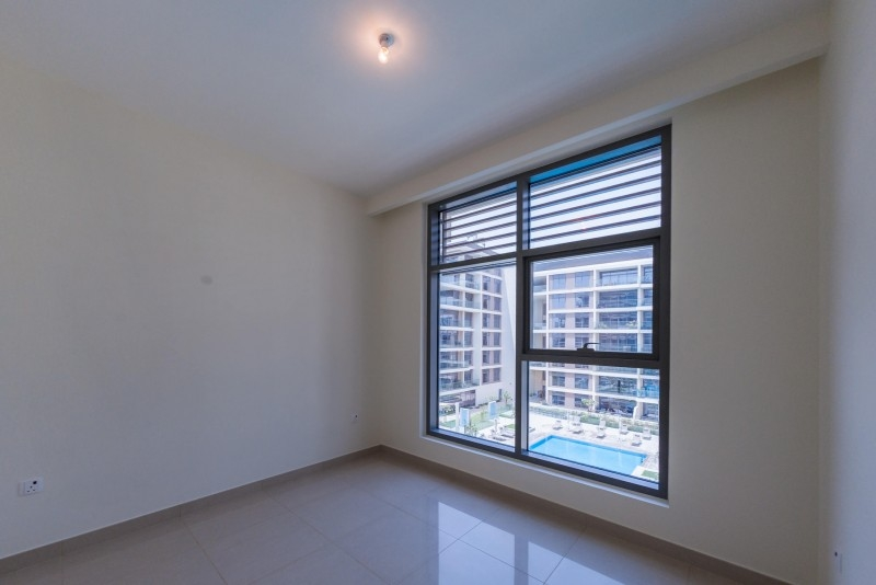 2 Bedroom Apartment For Rent in  Mulberry I,  Dubai Hills Estate   9