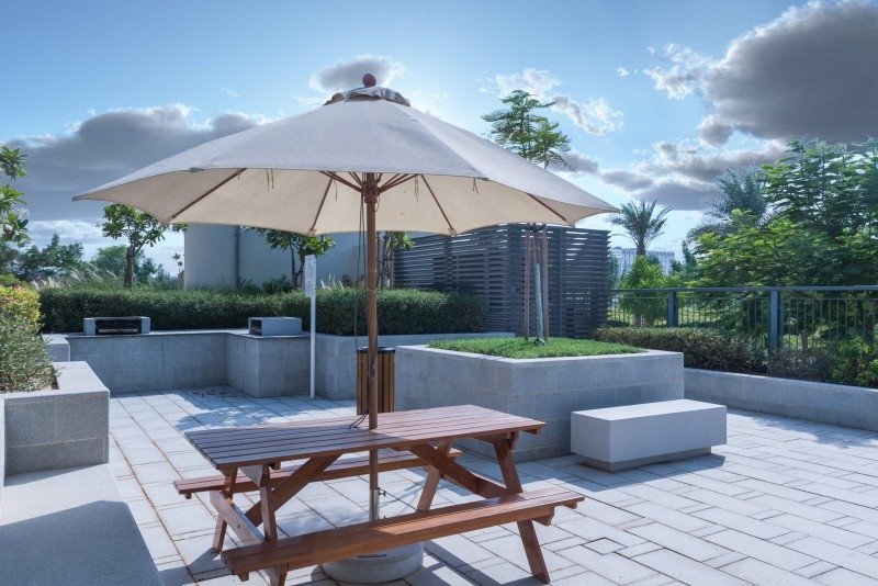 2 Bedroom Apartment For Rent in  Mulberry I,  Dubai Hills Estate   15