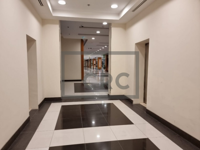 retail for sale in difc, park towers   6