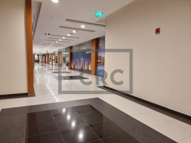 retail for sale in difc, park towers   7