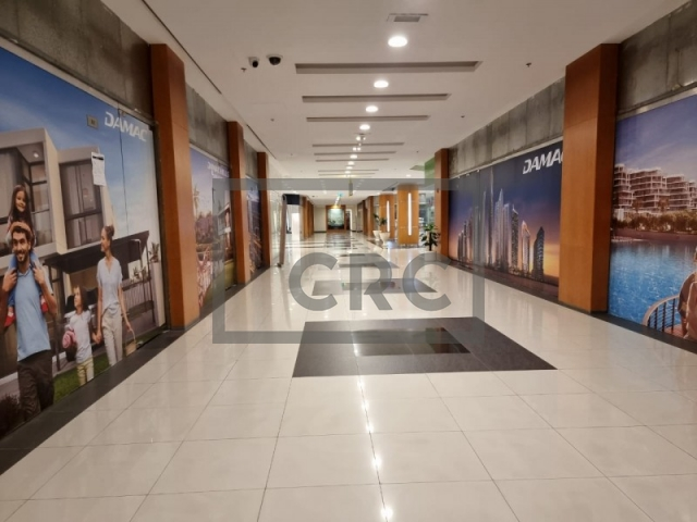 retail for sale in difc, park towers   8